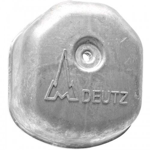 Cache soupape - Deutz FL812 Deutz - 1