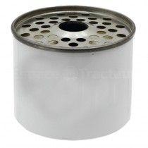 Filtre à carburant de type II - Massey Ferguson - MF 25, MF 30, FE 35, MF 35, MF 65, Série MF 100 Massey ferguson - 1