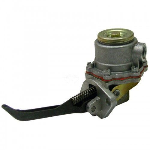 Pompe d'alimentation à membranes - Deutz F2L912 Deutz - 1