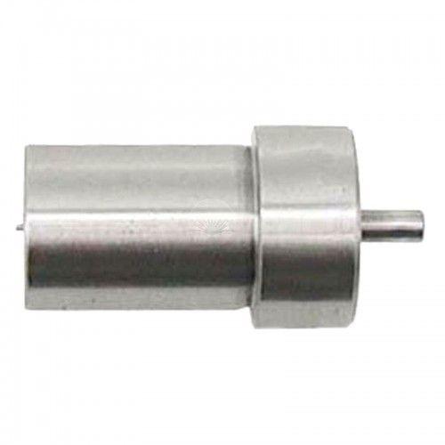 Nez d'injecteur - DEUTZ FL514, FL612 , FL712 Deutz - 1