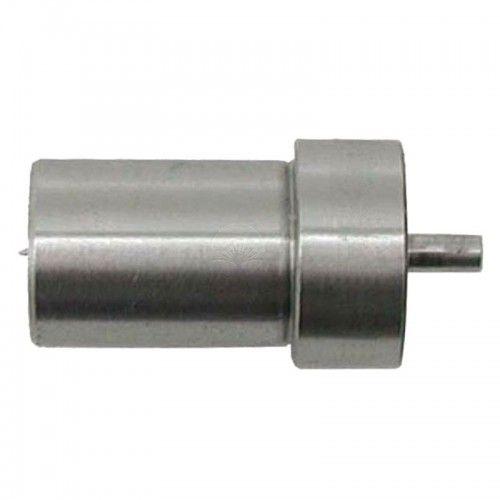 Nez d'injecteur - DEUTZ F2L812, F3L812 , F4L812 Deutz - 1