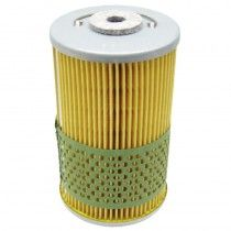 Filtre à carburant  P811- Deutz F2L514, F3L514 F2L812, F6L812, F2L912 Deutz - 1