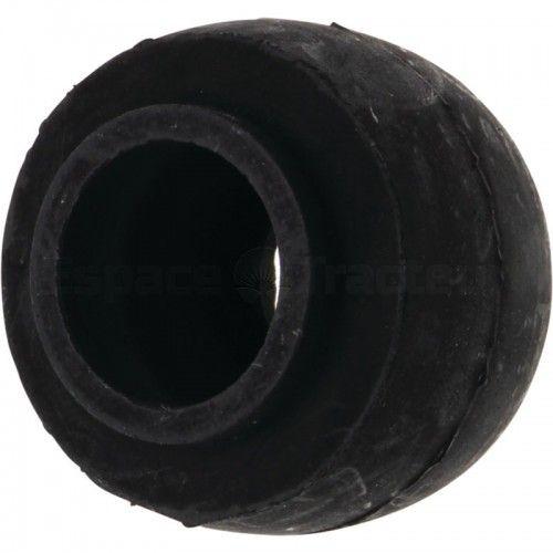 Silentbloc du réservoir - Deutz F2L912, F3L912, F4L912 Deutz - 1