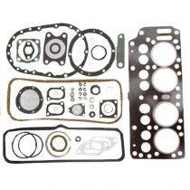 Pochette de joints moteur - Mercedes-Benz - U 2010, U 401, U 402, U 411 Mercedes Benz - 1