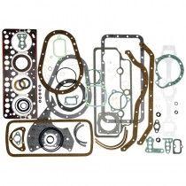 Pochette de joints moteur - complète - Mercedes-Benz - U 403, U 413, Trac 65/70, 700, 800, 900 Mercedes Benz - 1
