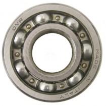 Roulement de la pompe à eau - Deutz F1M 414, F2M 414 Deutz - 1