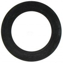 Rondelle élastique - Deutz F2L812, F3L812, F4L812 Deutz - 1