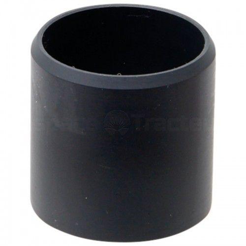 Bague axe de balancier - Deutz F2L912, F3L912, F4L912 Deutz - 1