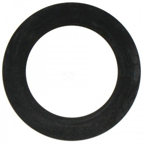 Rondelle élastique - Deutz F2L912, F3L912, F4L912 Deutz - 1