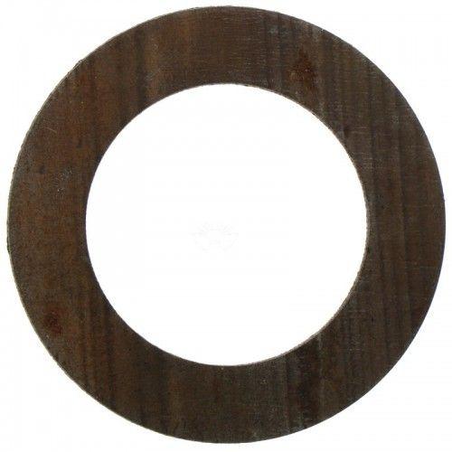 Rondelle de butée axe de fusée Ø35 - Deutz F2L912, F3L912, F4L912 Deutz - 1