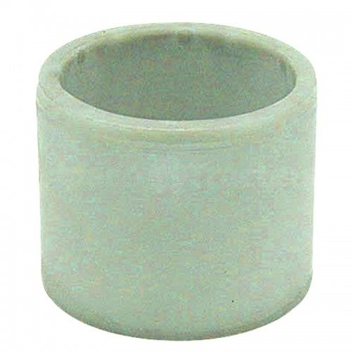 Douille Axe de balancier - Deutz F4L912, F6L912 Deutz - 1