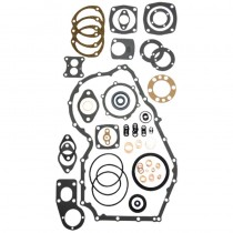 Pochette de joints - bloc moteur - Porsche Diesel - A 133, P 133, 308, 318, 319, 329, 339 Porche Diesel - 1