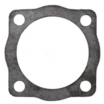 Joint - couvercle de filtre - Porsche Diesel - A 111, 108, 109 Porche Diesel - 1