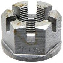 Écrou de roulement de roue - Deutz F4L812, F4L912, F6L912 Deutz - 1