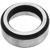 Bague de réglage du roulement à rouleau (direction) - Deutz F3L812, F4L812, F3L912, F4L912 Deutz - 1
