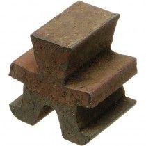 Bouchon d'obturation plaque support de frein - Deutz Deutz - 1