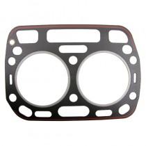 Joint de culasse - McCormick et IHC - DLD 2, D 212, D 214, D 215 IH - International Harvester - 1