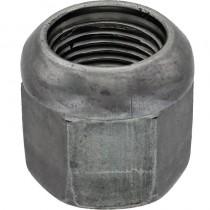 Écrou de roue M18 x 1,5 x 25 - Deutz Deutz - 1