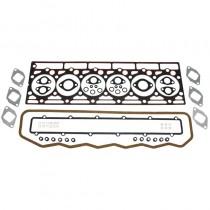 Pochette de joints supérieurs du moteur - McCormick et IHC - 946, 955, 956, 1046, 1055, 1056 IH - International Harvester - 1
