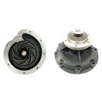 Pompe à eau - McCormick et IHC - 946, 1046, 1246 IH - International Harvester - 1