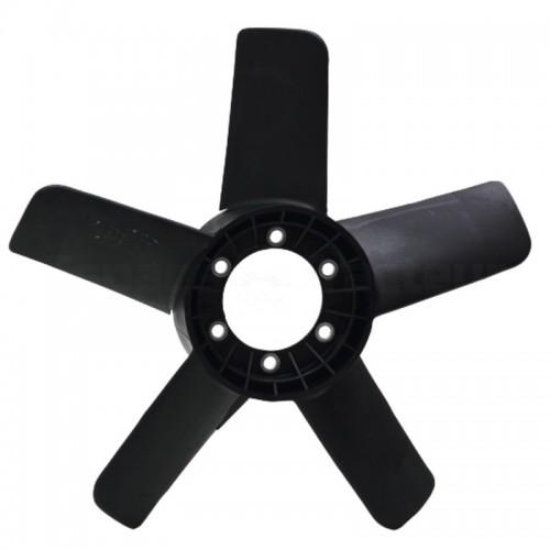 Pale de ventilateur - McCormick et IHC - 353, 383, 423, 433, 453, 533, 633 IH - International Harvester - 1