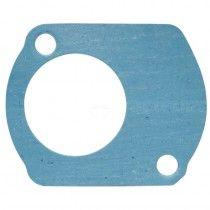 Joint - pompe hydraulique 8 cm³ - McCormick et IHC - DLD 2, DED 3, DGD 4, Série D200, D300, D400 IH - International Harvester -