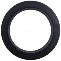 Bague d'étanchéité - piston - McCormick et IHC -D326, D432, D439, série 300 et 400, 533, 633, 733, 833 IH - International Harves