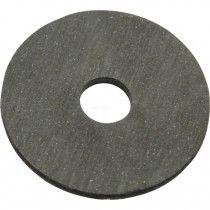 Disque friction -levier commande -McCormick et IHC- D322, D326, D432, D439, Série 300, 400, 500, 600, 700, 824, 833, 844/S IH -