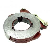 Mécanisme de frein, complet - McCormick et IHC - 553, 654, 724, 824 IH - International Harvester - 1
