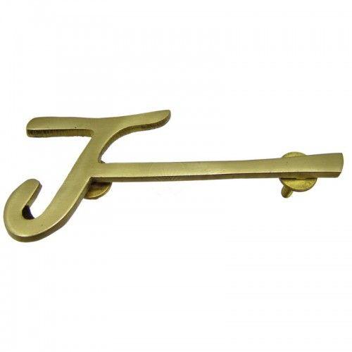 Emblème DEUTZ latéral 185x20 - Deutz série D05 Deutz - 1