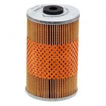 Filtre à carburant - Fendt moteur D208-3, KD 412 Z, KDW 415D Fendt - 1