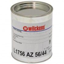 Durcisseur 1L pour peinture Alkyde (à base de résine synthétique) Wilckens NoPolux - 1