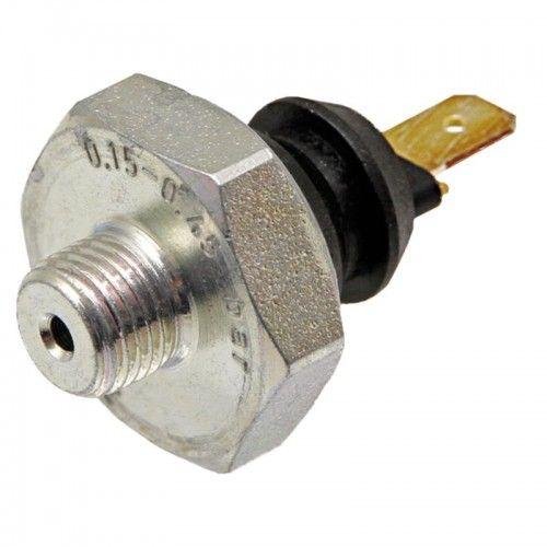 Sonde de pression d'huile - Deutz série FL612, D, D05 et D06 Deutz - 1