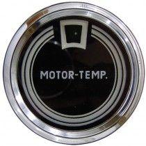 Indicateur de température de 40 à 120° (eau) Ø60 - Deutz série FM 414 Deutz - 1
