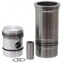 Kit cylindrée complet - Fendt moteur KDW 415 D, E et Z Fendt - 1