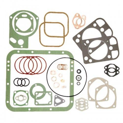 Pochette complète de 50 joints moteur - Fendt moteur KD 211 Z Fendt - 1