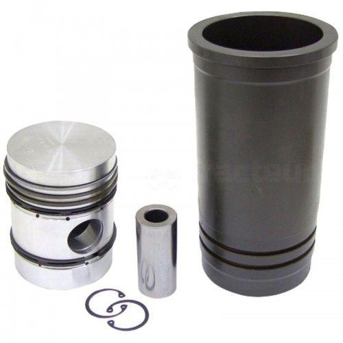 Kit cylindrée complet - Fendt moteur KD 211 Z Fendt - 1