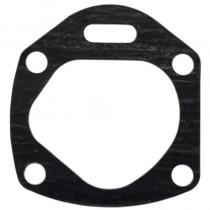 Joint de cloche filtre à huile - Fendt moteur AKD 12, AKD 112 et KD 12 Fendt - 1