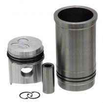Kit cylindrée complet - Fendt moteur KD 10.5 Fendt - 1