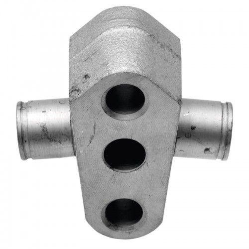 Bloc de culbuteur - Fendt moteur KD 10.5, KD110.5, D208 Fendt - 1