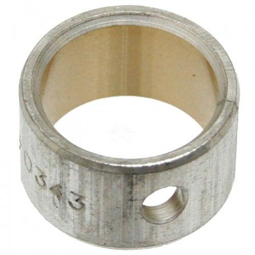 Bague de bielle du culbuteur - Fendt moteur KD 10.5, KD110.5, D208 Fendt - 1