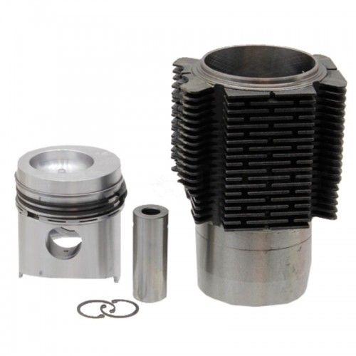 Kit cylindrée complet - Fendt moteur D325 et D925 Fendt - 1