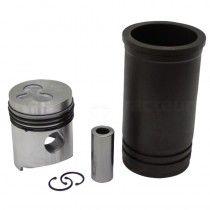 Kit cylindrée complet - Fendt moteur KD 110.5 Fendt - 1