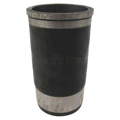 Chemise de cylindre - Fendt moteur D 208 Fendt - 1