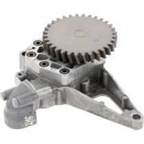Pompe à huile moteur - Fendt moteur KD 110.5 Fendt - 1