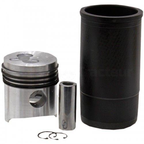 Kit cylindrée complet - Fendt moteur KD 210.5 Fendt - 1