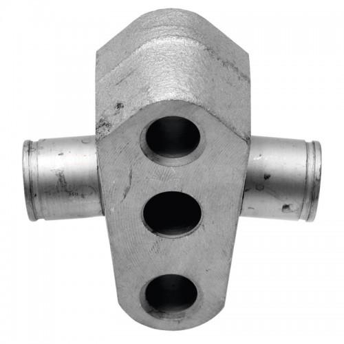 Bloc de culbuteur - Fendt moteur AKD 210.5, D308 Fendt - 1