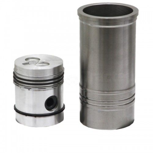 kit cylindrée complète - Fendt moteur KD 412 Fendt - 1