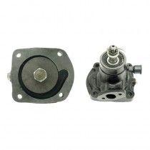 Pompe à eau - Fendt moteur KD10.5, KD12, KD110.5, D208.3, KD211Z, KD412 Fendt - 1
