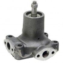 Pompe à eau - Fendt moteur KDW 415, KDW 615 Fendt - 1